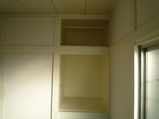2階 収納.jpg