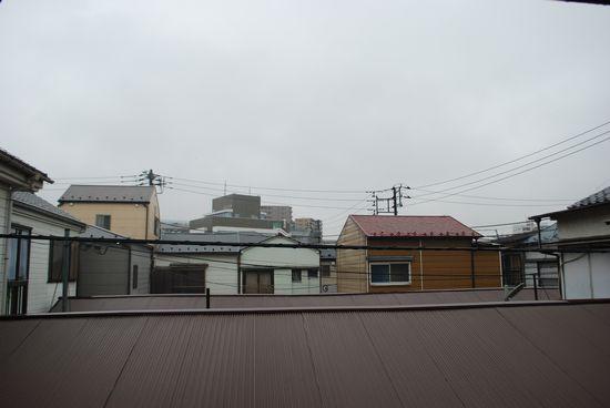 reno-reno65276.jpg