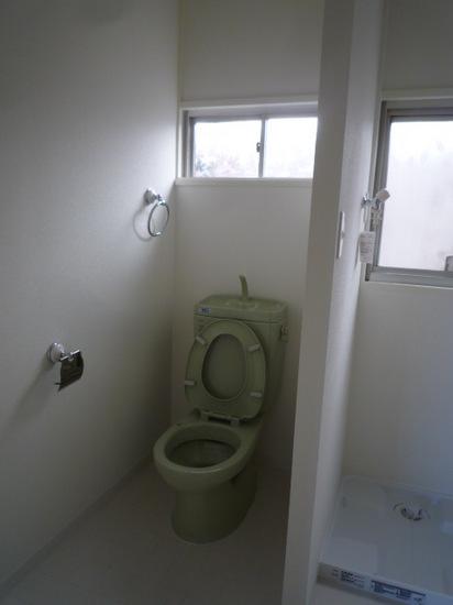 2階トイレ.JPG